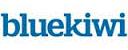 bluekiwi - an Atos company